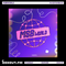MSBWorld 042 - MadStarBase [30-09-2021]