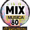 mix80