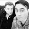 Studnitsyn & Pioneerball Guest Mix for Tesla Boy Radio Show
