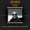 Adwapro Presents :GEORGE STEF with DEEP HOUSE & AFRO vibes /DJ excession March 2019