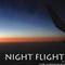NIGHT FLIGHT - Episode#1 - Octobre 2018