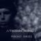 The Barking Dog Episode 028 - Roy Habets