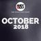 Mix October 2018
