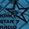 KINKY STAR RADIO // 31-03-2020 // #ikluisterbelgisch