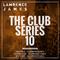 The Club Series 10 + RnB   Hip Hop  Urban