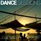Dance Sessions Ep. 397