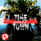 Time Break Town | volume 7