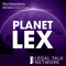Planet Lex: The Northwestern Pritzker School of Law Podcast : Election Law and Gerrymandering