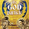 Dark Matter Coffee & Moritat Present: The God Particle