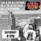 10/16/21 Ratchet Radio // Brand New Hip Hop & R&B