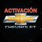 Chevrolet Mix 1