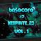 Basecore VS Neophyte_23  Vol 1