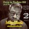 Deep in Techno 060 (12.11.18)
