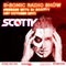 B-SONIC RADIO SHOW #236 by DJ Scotty