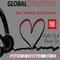 GLOBAL EVOLUTION 15 02 20 - Saint Valentine
