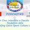 All Asian Football Podcast#3: intervista a Daniele D'Eustacchio fondatore della Beijing Calcio Sport