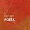 Seguros Bolívar publica la segunda edición de su Colección de Arte Contemporáneo