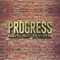 Progress - Soulful House Mix