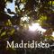 Madridisco 2016