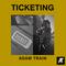 ADAM TRAIN - TICKETING