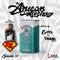 Azucar MixShow #56- DJ LX