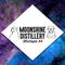 Moonshine Distillery Mixtape #4 - Liquid/Deep Drum & Bass