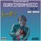 SOUNDBOYCOBY DJ PRESENTS | #OURKINDAMUSIC VOL 30 | RNB HIPHOP