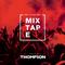 Urban Vibes Mixtape [09.16]