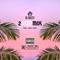 DJ ADLEY #TwoStepMix // FUNKY, HOUSE & DEEP HOUSE