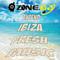 Ibiza Fresh Music Extend