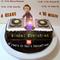 GLOBAL EVOLUTION 14 04 18 - 4 years on Radio Dancefloor