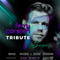 Soulplay - Ferry Corsten Tribute mix @ Live & Loud 09.11.2018