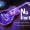 No Limits - 18 Martiou