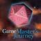 DMG Chapter 6: Between Adventures: Downtime Activities | GMJ 256