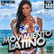 Movimiento Latino #140 - DJ Exile (Reggaeton Mix)