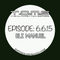 The Outcast Mix Series ft Eli Manuel