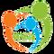 Ανοιχτή Ζώνη στην Κονωνιοπολιτισμική μάθηση των νέων: Πρόγραμμα SLYMS
