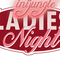 ladies night .....inijungle