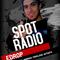 SPOT RADIO SR 006 EDROP