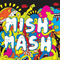 Shock 'N Gore LIVE @MISHMASH FIBBERS 17/08/12