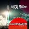 NEUJAHRSRAKETE - mission 01