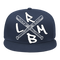 RMBL.05
