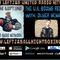 """""""THE UK BOXING REPORT WITH OLIVER MCMANUS""""-2018 REVIEW SEPTEMBER-DECEMBER"""