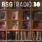 BSG RADIO 38