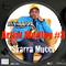 BAWARRIOR Artist Medley #3 - SKARRA MUCCI