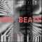 UNI' BEATS - Totoya Klub (2020.11.17.)