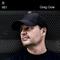 Tsugi Podcast 461 : Greg Gow