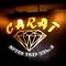 Afterclub Carat - After trip vol. 2  'part 2