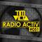 RADIO ACTIV #051