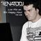 Set Mix - Renato Dj Live on Ibis Happy Hour #2